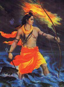 Jai Shriram